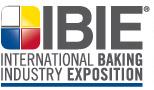 www.ibie2013.org