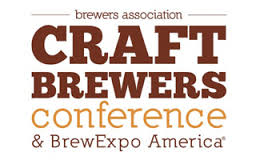 Brew Expo of America 2014